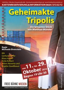 tripolis_flyer-1